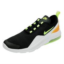 online retailer 5d4cd 9edd8 Tenis Nike Air Max Motion Bv0710-001