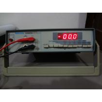 Tektronix,multimetro Digital,mod: Cdm 250