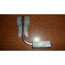 Disipador Para: Toshiba Satellite L305-sp6986r Vbf