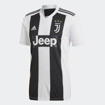 7befe7a24db Uniformes Jerseys Clubes Europeos Clubes Italianos con los mejores ...