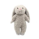 Peluche  Suave Conejo, Perro, Oso 34 Cm Para Niños