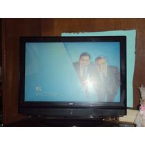 Tv Pantalla Lcd Marca Ekt 19
