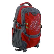 Mochila Juvenil Wilys Porta Laptop 15 Pulgadas Wt0050-2