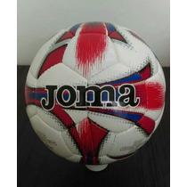 Balón Joma