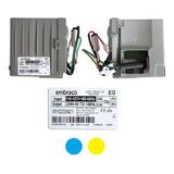 W10233421 Inversor Embraco Vcc3 1156 01 F 04 200d5948p017