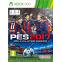 Cod Black Ops 2 + Season Pass,pes 2017 Juego Online Xbox 360