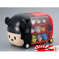 Camioncito Mickey Mouse Tsum Tsum Disney