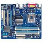 Tarjeta Madre Ga-g41m-combo Intel Gamer Directx 10 Gigabyte