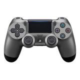 Control Joystick Sony Dualshock 4 Steel Black