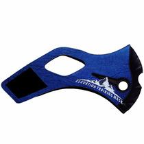 Mascara Para Entrenamiento Elevation Training Mask Sub Zero