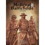 Medieval Battlefields Black Edition Pc Descargar