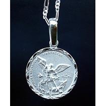 19520b991fa8 Dijes y Medallas con los mejores precios del Mexico en la web ...