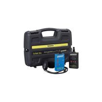 Kit Detector De Fugas Bacharach 28-8010 Pm0