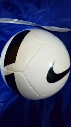 Balon De Futbol Nike Pitch No.4 Original bc355515c165a