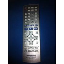 Panasonic N2qayb000008 Sa-pm53sa-pm533sc-pm53sc-pm533