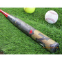 Bats Softball Demarini Sf8 2016 Hot / Envio Gratis Aereo