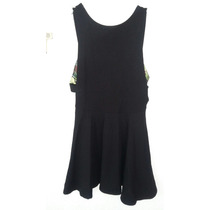 Vestido T28 Bershka Zara Forever21 Pullandbear Hym