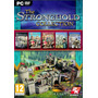 Stronghold Collection 5 En 1