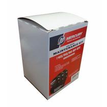 Kit De Mantenimiento De 100 Hras Motores 40-60hp Mercury