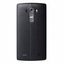 Nuevo Lg G4 3 Gb Ram Hexa Core 32 Gb Liberado 16 Mpx Piel