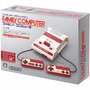 Nintendo Classic Mini Famicom Mini Nes  Nuevo Envio Gratis