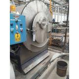 Lavadora Industrial Cap. 90 Lb