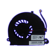 Ventilador Fan Laptop Hp Compaq Nc6400
