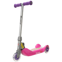 Razor Jr. Plegable Kiddie Kick Scooter