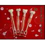 Burbujero De Tubo Boda Xv Años Fiestas Eventos Burbujas Gel