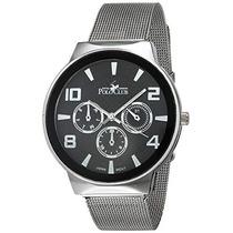 06f8f2b0decf Busca Reloj polo club 53301 con los mejores precios del Mexico en la ...