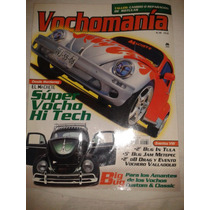 Revista Vochomania #188 Fn4