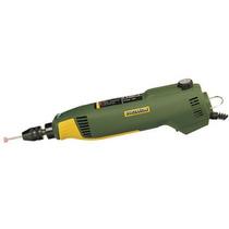 Lijadora Cortadora Kit 40 Accesorios Proxxon 38472 Fbs Pm0