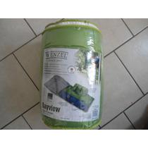 Bolsa De Dormir Sleeping Bag Wenzel De 84 X 1.91 Cm