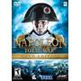 Napoleon: Total War - Gold Edition - Mac