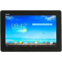 Asus Tf701-b1-gr Nvidia Tegra 4 32gb 10.1 Tablet