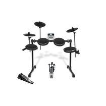 Bateria Electronica Alesis Dm7x Session Kit |drum Module