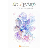 Boulevard: 1 (español) Pasta Blanda