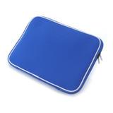 Funda Para Macbook Air 11  Funda Para Laptop Memory Foam