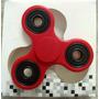 El333 Fidget Spinner Juguete Antiestrés Calidad Premiere