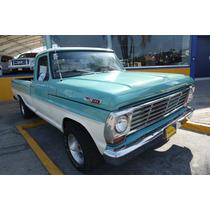 e71f9449b Busca ford clasica con los mejores precios del Mexico en la web ...