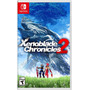 ..:: Xenoblade Chronicles 2 Nintendo Switch ::.. En Gamewow