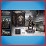 Assassins Creed Syndicate Xbox One Y Ps4 | Tac Electronics!