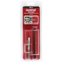 Helicoil 5521 A 5 5 / 16-18 Pulgadas Kit De Reparación De Ro