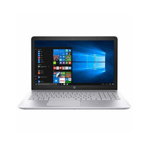 Laptop Hp Pavilion 12gb Touchsmart Core I5-8250u 15-cc123cl