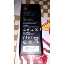 Batería Huawei G730 Honor Original No Es Clon China