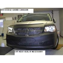 Grand Caravan 2011-2013 Antifaz Lebra Calidad Americana.