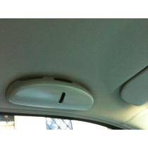 Porta Lentes Original Chevrolet Aveo 2009 -2016