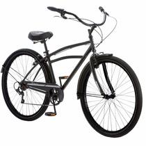 Bicicleta 29 Schwinn Midway Mens Cruiser Bike