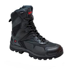 Botas Tácticas Duty Gear Oc Tactical 8064 Envío Gratis a1e1f1e8a65