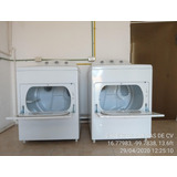 Secadora Para Ropa Whirpool (auto Dry) Poco Uso